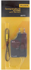 Converter, Thermocouple; -50 to 1000 degC; 24 VAC (RMS)/60 VDC (Max.); 4-5/8 in -- 70146118