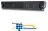APC Smart-UPS 1500VA USB & Serial RM -- SUA1500RM2U