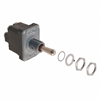 Toggle Switches -- 480-4199-ND - Image