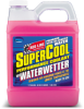 SuperCool with WaterWetter® -- 80205