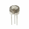 DIP Switches -- 7829H-1-023LF-ND -Image