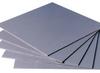 High Temperature CPVC Full Sheet -- 43140