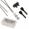 Optical Sensors - Photoelectric, Industrial -- 1110-1546-ND -Image