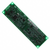Display Modules - Vacuum Fluorescent (VFD) -- 286-1050-ND - Image