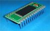 Custom Memory Chips
