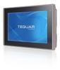 "10"" Fanless Panel PC -- TP-2945-10 -- View Larger Image"