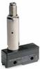 Electro-Pneumatic Transducer -- TRP-8 - Image