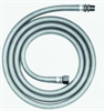 INGERSOLL RAND 510-130 ( HOSE WHIP ASSEMBLY ) -Image