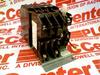 FUJI ELECTRIC 1RW0F0 ( OVERLOAD RELAY 20AMP 3POLE ) -Image