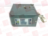 SCHNEIDER ELECTRIC 9036-AG3 ( DISCONTINUED BY MANUFACTURER, FLOAT SWITCH, 110-550VAC ) -Image