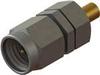 RF Connectors / Coaxial Connectors -- SF1511-60030 -Image