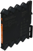 Analog signal converter Weidmüller ACT20M-CI-2CO-S - 1175990000 - Image