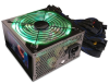 Apevia ATX-WA900W Warlock 900-Watt ATX Power Supply - SLI an -- ATX-WA900W