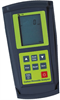 Model 708 Combustion Efficiency Analyzer