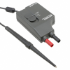 Test Leads - Thermocouples, Temperature Probes -- 614-1268-ND