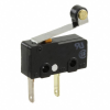 Snap Action, Limit Switches -- Z4583-ND -Image