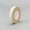 3M Scotch 2364 Performance Masking Tape Tan 24 mm x 55 m Roll -- 2364 TAN 24MM X 55M -Image