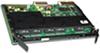 6U cPCI / PICMG 2.16 Gigabit Ethernet -- 6740
