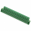 Terminal Blocks - Headers, Plugs and Sockets -- 277-14113-ND -Image
