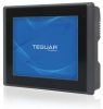 """12"""" Android Panel PC -- TP-A945-12 -- View Larger Image"""