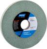 Norton® 39C100-IVK Vitrified Wheel -- 66252836827 - Image