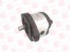 BOSCH 0510325011 ( GEAR PUMP, 5/8INCH SHAFT, KEYED CYLINDER SHAFT, 300BAR PRESSURE MAX, 4000RPM MAX ) -Image