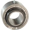 Rex KMC2308 Cartridge Blocks Rex Spherical Roller Bearings -- KMC2308 -- View Larger Image