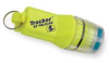 Flashlight,Alkaline -- 4YE23