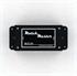 Audio Matchers -- ST-1