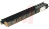 POWER STRIP, 15 AMP, 90 DEGREE OFFSET, 6 OUTLET, 6 FOOT -- 70175027