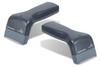 Datalogic Touch 65 Barcode Reader -- 901151421+90