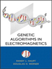 Genetic Algorithms in Electromagnetics -- 9780470106280