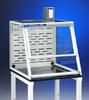 Xpert™ Balance Enclosures -- 3930200 - Image