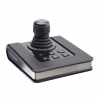 Desktop Joysticks, Simulation Products -- 1040-1039-ND