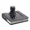 Desktop Joysticks, Simulation Products -- 1040-1039-ND -Image