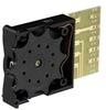 C & K COMPONENTS - 302109300 - Digital Pushwheel Switch -- 894708