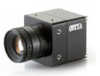 Falcon 1.4M100 XDR Color CMOS Camera -- FA-22-01M1H