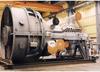 Steam Turbine SST-900 (up to 250 MW)