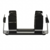 Battery Holders, Clips, Contacts -- 36-2175-ND - Image