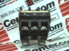 CONTACTOR 30AMP 600VAC 3PHASE 3POLE -- A77288502A1