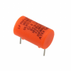 Electrical, Specialty Fuses -- F6352-ND -Image