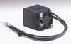 Compact Fan Heaters -- Typhoon 25 - Image