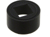 Accessories - Boots, Seals -- 679-3306-ND