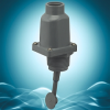 Adjustable Flow Switch -- FSA300 -Image