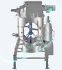 KoneSlid® Powder Mixer -- KS I 600
