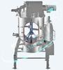 KoneSlid® Powder Mixer -- KS I 1000 - Image