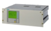 Extractive Gas Analyzer -- CALOMAT 6
