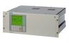 Extractive Gas Analyzer -- CALOMAT 6 - Image
