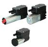 Miniature Diaphragm Pump -- T2-03