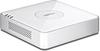 4-Channel HD PoE NVR -- TV-NVR104 (Version v1.1R)